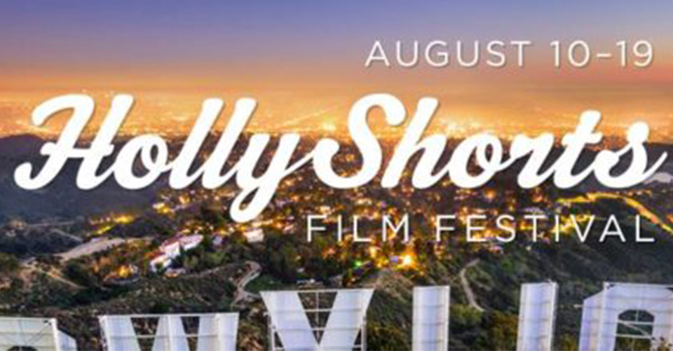 Official Selection HollyShorts
