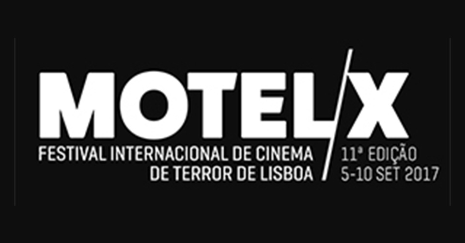 Official Selection MOTELx
